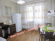 Сдается 1-комнатная квартира 50 кв.м. в новом доме ул. Курчатова 76 - Фото 5