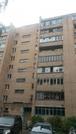 3-к квартира, 64 м, 5/9 эт.