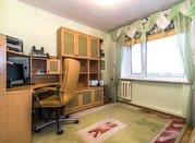 Продажа квартиры, Краснодар, Им Красина улица
