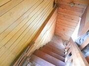 Продам 2-х этажную дачу СНТ Витамин в массиве Трубников Бор, Дачи в Тосно, ID объекта - 502761037 - Фото 4