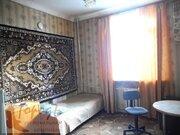 Комнаты, ул. Комсомольская, д.169