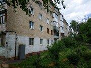 Квартира, ул. 60-летия Октября, д.18 - Фото 5