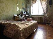 Продам трехкомнатную квартиру в центре курортного поселка Форос. К
