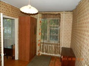 2 комнатная квартира с мебелью, Купить квартиру в Егорьевске по недорогой цене, ID объекта - 321412956 - Фото 22