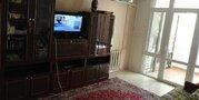 28 000 Руб., Аренда 3-комнатной квартиры на ул. Залесской, Аренда квартир в Симферополе, ID объекта - 319751904 - Фото 12