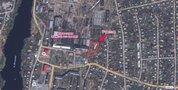 4 000 000 Руб., Производственная база в г. Конаково, Промышленные земли в Конаково, ID объекта - 201588292 - Фото 1