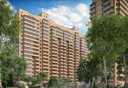 1 650 000 Руб., Уютная квартира!, Купить квартиру в Краснодаре по недорогой цене, ID объекта - 316676278 - Фото 2