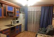 Квартира, Купить квартиру в Краснодаре по недорогой цене, ID объекта - 318366277 - Фото 6