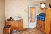 2 990 000 Руб., Трехкомнатная квартира в Волоколамске, Купить квартиру в Волоколамске по недорогой цене, ID объекта - 319718590 - Фото 6
