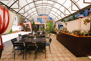 Срочная продажа гостиницы, Продажа помещений свободного назначения в Сочи, ID объекта - 900447429 - Фото 18