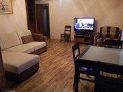 Квартира Гусинобродское ш. 27, Аренда квартир в Новосибирске, ID объекта - 317079477 - Фото 2