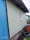 Продажа дома, Новосибирск, Ул. Газовая 2-я, Продажа домов и коттеджей в Новосибирске, ID объекта - 504134454 - Фото 14