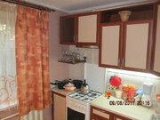 1 комнатная с евроремонтом в центре города, Купить квартиру в Егорьевске по недорогой цене, ID объекта - 321413341 - Фото 9