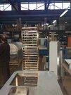 Производственно - складское помещение 1000 м кв. - Фото 3