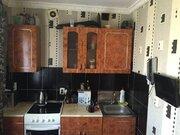 Продажа однокомнатной квартиры на улице Энтузиастов, 94 в поселке .
