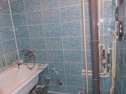 2 350 000 Руб., Продам, Купить квартиру в Губкине по недорогой цене, ID объекта - 316337698 - Фото 9
