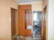 Сдам 2 квартиру на 40 лет Победы - Фото 3