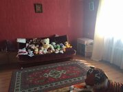 Продажа дома, Кисловодск, Ул. Кутузова - Фото 2