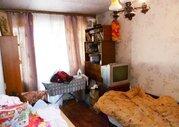 4-х комнатная квартира, Купить квартиру в Обнинске по недорогой цене, ID объекта - 314939693 - Фото 4