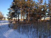База отдыха, Верхнеуральский район - Фото 3