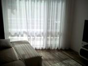 50 000 €, Элитная квартира-студия 56 кв.м. в г. Поморие, Болгария, Купить квартиру Поморие, Болгария по недорогой цене, ID объекта - 319733410 - Фото 15