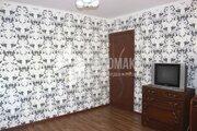 Сдается 1-ая квартира в п.Киевский, Аренда квартир в Киевском, ID объекта - 321659530 - Фото 3