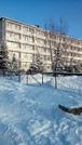 1-комнатная квартира п. Колокша - Фото 1