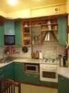Сдается 3-х комнатная квартира в районе Лефортово - Фото 2