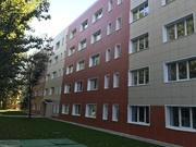 Квартира в Пушкино - Фото 5