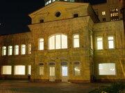 Сдам отдельностоящее здание в центре - Фото 1