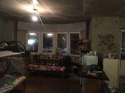 Продажа 2 комнатной квартиры Одинцовский район Новоивановское рп - Фото 3