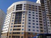 Квартира 3-комнатная в новостройке Саратов, Волжский р-н, Купить квартиру в Саратове по недорогой цене, ID объекта - 315763257 - Фото 9