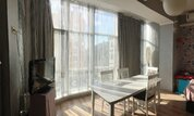 Продажа 2ккв в центре Ялты с ремонтом и видом на море в новом ЖК, Купить квартиру в Ялте, ID объекта - 328800504 - Фото 6
