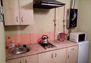 Продам однокомнатную квартиру на Театральной, Купить квартиру в Калининграде по недорогой цене, ID объекта - 322700243 - Фото 3