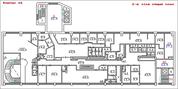 Предлагается к продаже Бизнес-центр класса В площадью 15035 кв.м. - Фото 4