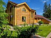 Продажа дома, Котово, Истринский район - Фото 1