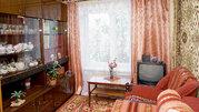 Снять комнату в Москве легко, она Вас уже ждет - Фото 3