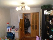 Двухкомнатная квартира в Рузе - Фото 2