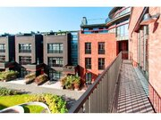 Продажа квартиры, Купить квартиру Рига, Латвия по недорогой цене, ID объекта - 313154134 - Фото 4