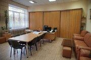 Продается здание 11800 м2, Продажа помещений свободного назначения в Екатеринбурге, ID объекта - 900619246 - Фото 12