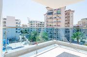 Сдаются в аренду апартаменты в Аланьи, Аренда квартир Аланья, Турция, ID объекта - 327806898 - Фото 14