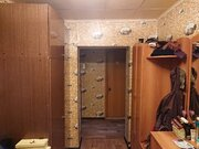 Продам 4-к квартиру в кирпичном доме в Ступино, Службина 16. - Фото 2