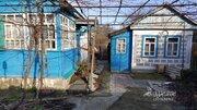 Продажа дома, Староминский район, Улица Артюха - Фото 2
