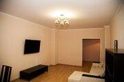 Продаю отличную 3-комнатную квартиру в г. Чехов, ул. Дружбы, д.1 - Фото 3