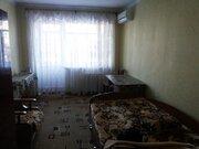 Снять трехкомнатную квартиру в центре Новороссийска, Аренда квартир в Новороссийске, ID объекта - 326586736 - Фото 3