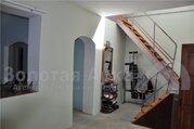 Продажа дома, Агой, Туапсинский район, Горный воздух улица - Фото 5