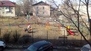 Советская улица, Турынино, Продажа квартир в Калуге, ID объекта - 327490846 - Фото 11