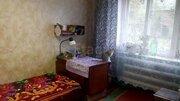 Продажа комнат ул. Заводская, д.10