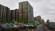 Продаётся 3-комнатная квартира по адресу Новотушинская 3, Продажа квартир Путилково, Красногорский район, ID объекта - 323517092 - Фото 3