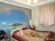 Продажа двух смежных комнат в общежитии блочного типа - Фото 1